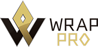 Wrap Pro